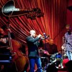 Der musikalische Zauber von New Orleans
