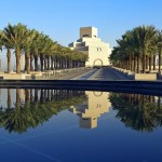 In Doha entsteht eine neue Museumslandschaft