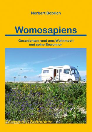 womosapiens_umschlag.cdr