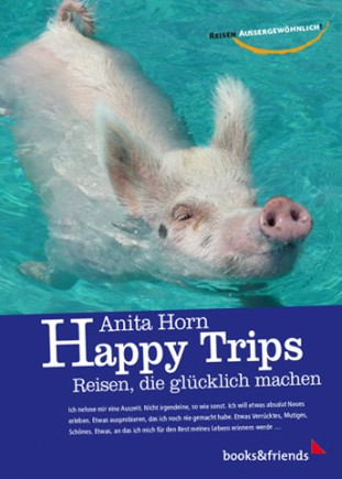 Cover_Happy_Trips_72_dpi