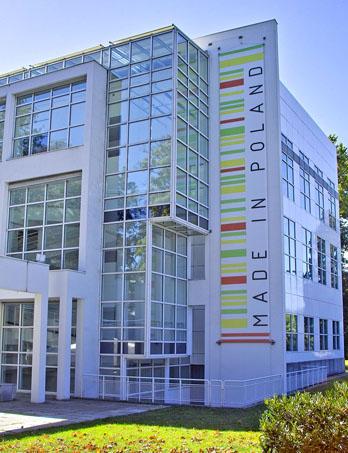 Frankfurt am Main ist bekannt für die Vielzahl an Museen, darunter das Museum für Angewandte Kunst.