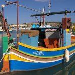 Malta – kleines Land der getriebenen Busfahrer