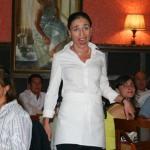 Tapas, Tenöre, tolle Töne – Kellner in Spaniens Hauptstadt Madrid sind ein wenig anders