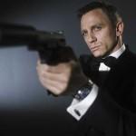 """Bond entdeckt für """"Spectre"""" die Tiroler Bergen"""