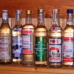 Warschau holt den Wodka ins Museum
