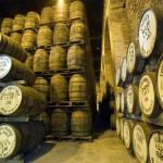 Irish Whiskey – Tradition erfährt frischem Geist