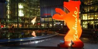 Zwei Gründe für Filmfans, im Februar nach Berlin zu reisen: Berlinale und Independent Film Festival