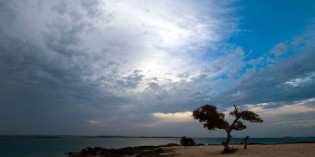 Neues Einfallstor für den Norden von Mosambik