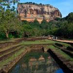 Sri Lanka erfreut sich wachsender Beliebtheit
