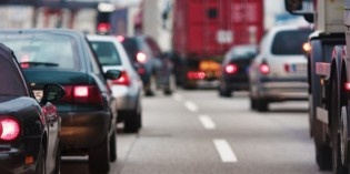 Verkehrssünden im Ausland oft sündhaft teuer
