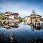 Der Hotelcheck: Hotel Großlehen im Pillerseetal