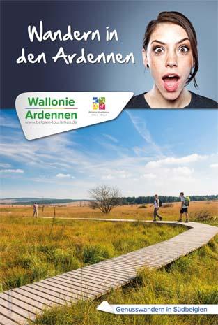 Wandern_in_den_Ardennen-1