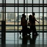 Ab Frühjahr 2016 Pflicht: Kanada führt die elektronische Einreisegenehmigung ein