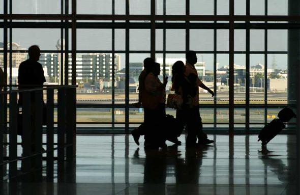 Ab März 2016 benötigen deutsche Touristen eine elektronische Einreisegenehmigung für den Besuch Kanadas. (Foto CTC)