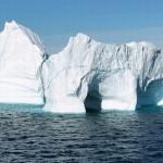 Frostige Fußballzeiten: Grönland-WM im Jahr 2026