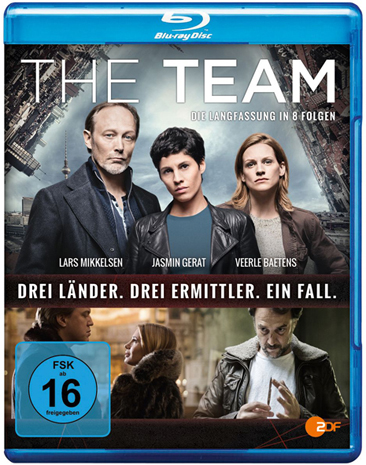 BD-Cover_The_Team