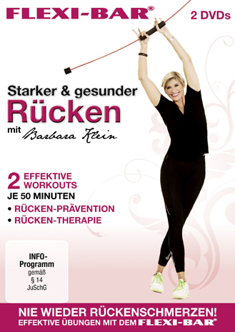 DVD-Cover_Flexi-Bar