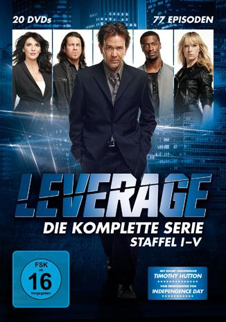 DVD-Cover_Leverage-Komplettbox