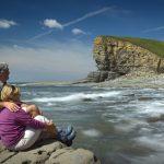 Natur pur, Abenteuer und Action in Wales