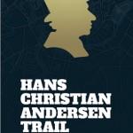 Märchenhaft reisen 2.0: Auf den Spuren von Hans Christian Andersen durch Fünen