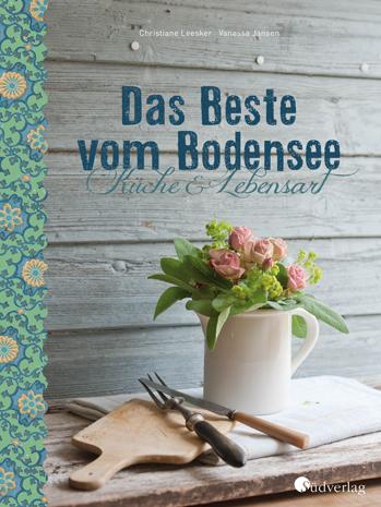 Das Beste vom Bodensee_Cover