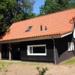 Wohnen wie Gott in Holland – Luxus pur im Ferienpark Landal Miggelenberg