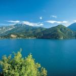Erstes Biosphärenreservat in den Dolomiten