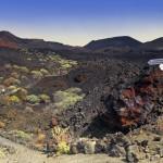 La Palma –die üppig grüne Schönheit im Atlantik
