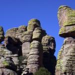 Arizonas unbekannte Schönheiten entdecken
