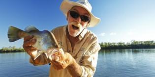 Westaustralien mit Einheimischen entdecken