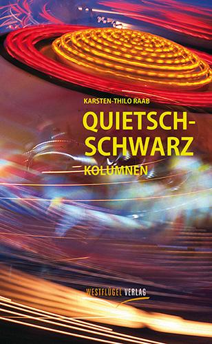 Quietschschwarz-klein