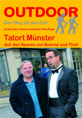 Cover_Tatort Muenster (1)