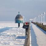 Zinnowitz – Ostseezauber in der kalten Jahreszeit