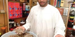 Orientalische Leckerbissen: So schmeckt der Oman