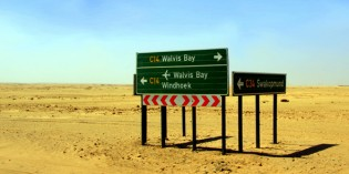 Sambia führt das elektronische Visum ein