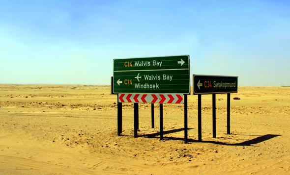 Für die Einreise ins afrikanische Sambia kann nun bereits im Vorfeld ein elektronisches Visum beantragt werden. (Foto Katharina Wieland-Müller/Pixelio)