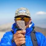 Kuriose Fakten über den Wüstenstaat Nevada