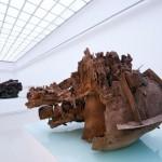 Sprengel Museum – mehr Platz für moderne Kunst
