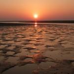 Fanø – Nordseeflair mit totaler Tiefenentspannung