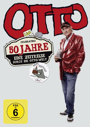 Otto_50_Jahre_DVD-Cover