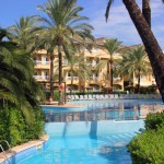 Der Hotelcheck: Prinsotel La Dorada auf Mallorca