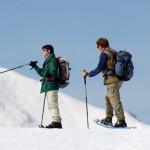 Schneeschuhwandern im Pillerseetal –Wintervergnügen abseits des Pistentrubels