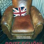 Brite schön! Schmunzel-Staun-Fiebel in Perfektion