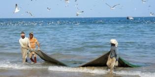Sultanat Oman – Erlebnisse im Orient