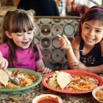 UNESCO kürt Tucson zur Stadt der Gastronomie