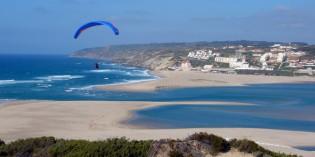 Centro de Portugal – Stippvisite im kulturellen Zentrum des Landes