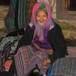 Sapa – wo Vietnam den Himalaya küsst