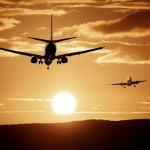 Sitzkomfort und Internet: Was Fluggäste wollen