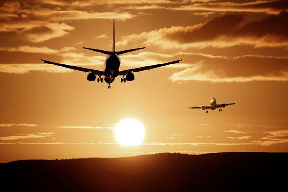 Die aktuelle Aviation Trends zeigen, was sich die Fluggäste aus verschiedenen Ländern wünschen.