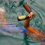 Bierwanderungen durchs Liebliche Taubertal